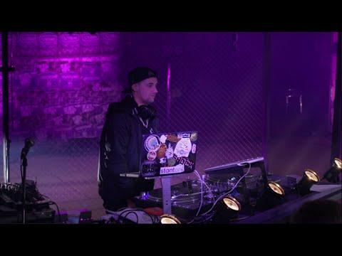 Beats & Vibes. Выпуск №3 (2015)