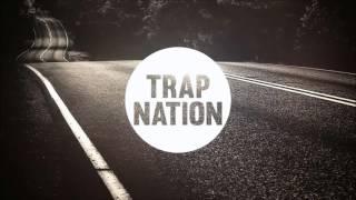 Download Lagu Aqua   Barbie Girl Doug Festival Trap Remix Mp3