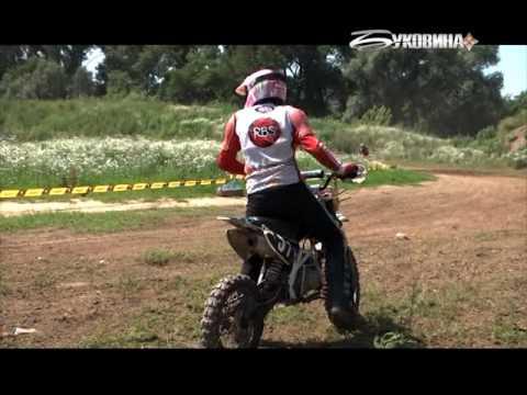 Спорт драйв (21-07-2016) - DomaVideo.Ru