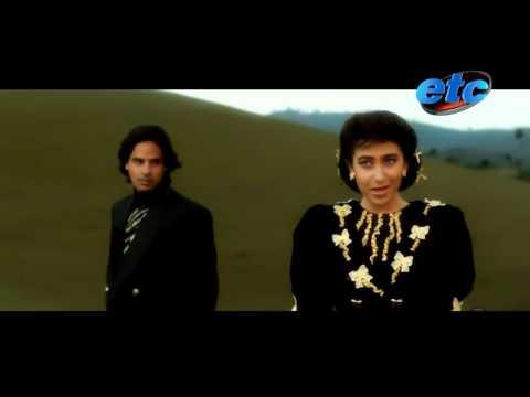 Video Ye Dua Hai Meri Rab Se - Sapne Saajan Ke (1992) - Karisma Kapoor - Full Video Song download in MP3, 3GP, MP4, WEBM, AVI, FLV January 2017