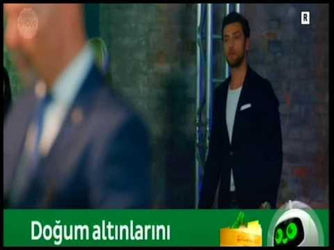 Garanti Bankası Altın Hesabı 8sn (видео)