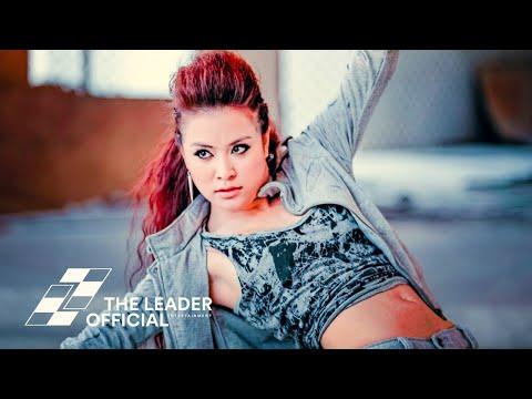 Hoàng Thùy Linh - Fall In Love (Behind The Scenes) - Thời lượng: 2 phút và 37 giây.