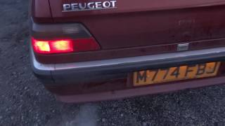 95vKkWpzx34