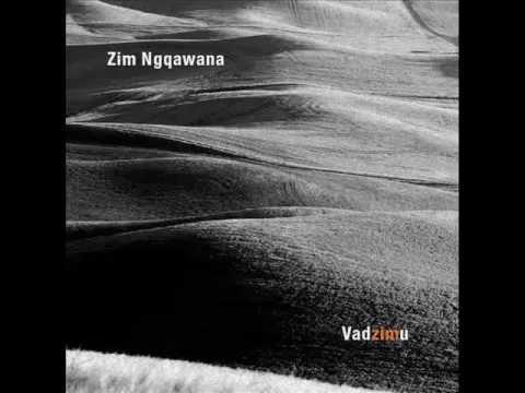 Zim Ngqawana – Kubi