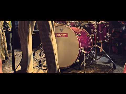 Sunrise Avenue – I Don't Dance