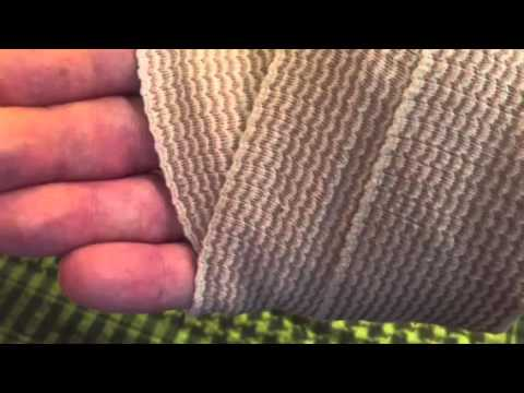 Trigger Finger Surgery and Post Op-my story