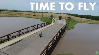 """Saying goodbye to the Royse the only way I know how.  Special thanks to Motoarcher for the drone footage. https://www.youtube.com/user/cmurf10Links to everything I use below.My Bikes:2015 Honda MSX125 Grom2008 DRZ400sm SupermotoDiamondback Viper 20"""" BMXMy Gear:Fly Racing MX Helmet: http://amzn.to/2rs2xpqFox Air Space Goggles: http://amzn.to/2so3BeZSpeed & Strength Gloves: http://amzn.to/2sKVkokForce Rider Kevlar Reinforced Riding Pants: eBay GoPro Hero4 Silver: http://amzn.to/2tfJU9kGoPro Hero Session: http://amzn.to/2rs2GJuSena 20s Bluetooth: http://amzn.to/2tfBfUrRAM Mount: http://amzn.to/2sGlkBFCanon T7i: http://amzn.to/2sLG2zlNeewer Ring Light: http://amzn.to/2sLunknUSB Charging Hub: http://amzn.to/2sGavPYCard Reader: http://amzn.to/2sG0ySj2 TB External HD: http://amzn.to/2sLlxCURGB Mechanical Keyboard: http://amzn.to/2sCRPQlJOBY Gorilla: http://amzn.to/2sGkzZlGET MY DECALS HERE:https://squareup.com/market/en187/justin-the-apparition****FOLLOW ME EVERYWHERE!!!****MY SOCIAL MEDIAS:INSTAGRAM: https://instagram.com/justintheappari...FACEBOOK: https://facebook.com/justintheapparitionTWITTER: https://twitter.com/apparitionvlogs****FOLLOW ME ON SNAPCHAT!!!!  """"APPARITIONSNAPS""""****LIKE, COMMENT, SHARE, SUBSCRIBE!!!MUSIC:Outro is: Rittz - Ghost StoryIntro is:  cKy - 98 Quite Bitter Beings(I do not own the copyrights to this music)**********************************************For Entertainment/Educational purposes only."""