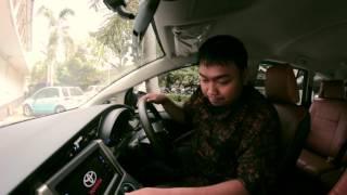 """Video Review + Test Drive Toyota Kijang Innova Reborn """"Legenda Famili"""" #INSOMREVIEW MP3, 3GP, MP4, WEBM, AVI, FLV November 2017"""