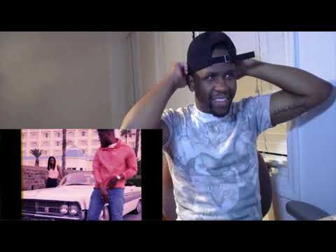 Maleek Berry - Let Me Know (Official Video) Reaction