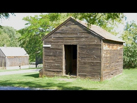 How Ice Was Stored In The 18th Century