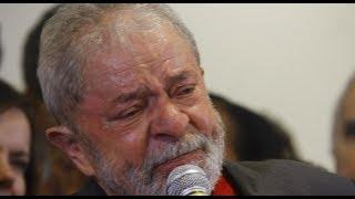 Urgente Sérgio Moro pune Lula com muitos anos de prisão, veja !................................................................................................................Gostou do Canal ? Quer fazer uma doação? [click link abaixo]https://pag.ae/bkcw2PS................................................................................................................CANAL PARCEIRO     ***INSCREVA-SE****https://www.youtube.com/user/washingtonlisnboa?sub_confirmation=1facebook CURTI:https://www.facebook.com/washingtonlisboayoutuber/  INSTA SEGUIR  https://www.instagram.com/washingtonlisboa/Tweetar : https://twitter.com/bombando_netcontatos profissionaiswashingtonsilvalisboa@hotmail.comwhatsApp profissional(11) 9.5147-0853................................................................................................................................................................................................................................fonte imagens: google imagensfonte materia:http://politica.estadao.com.br/blogs/fausto-macedo/lula-e-condenado-por-moro-a-9-anos-de-prisao/