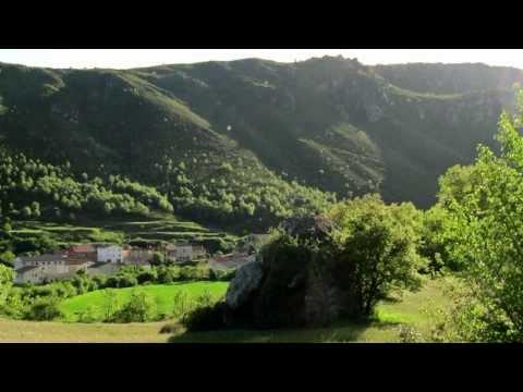 Ranera (Partido de la Sierra en Tobalina)