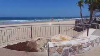 Maroochydore Australia  city photos gallery : 41. Australia Piekne Maroochydore - Sunshine Coast