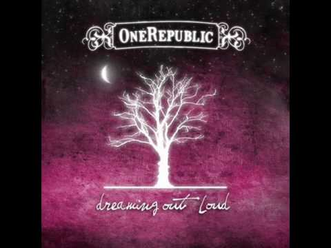 Sleep (2009) (Song) by OneRepublic