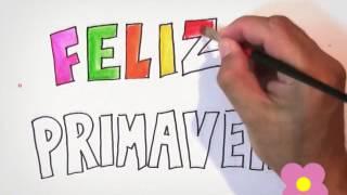 AHORA TAMBIEN PARTICIPA CAPILLA DEL MONTE: EL DOMINGO 25 COMIENZA EL CAMPEONATO DE FUTBOL INFANTIL