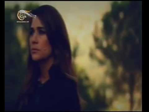 julia - جوليا بطرس الحق سلاحي اغنية خاصة للمقاومة بغزة والوطن العربي.