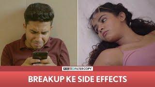 Video FilterCopy | Breakup Ke Side Effects | Ft Banerjee & Himika Bose MP3, 3GP, MP4, WEBM, AVI, FLV Agustus 2018