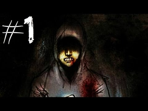 Cry of Fear Walkthrough - Think we can reach 5k LIKES for a brand new horror series? I believe in you! Cry of Fear Walkthrough Part 1 with Gameplay by theRadBrad. Part 1 of my Cry of ...