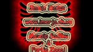 Mevaip Sadiku&Farije Zogaj