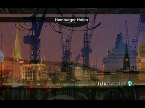 Moevenpick Hotel Hamburg-wasserturm****
