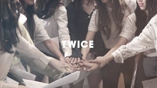 Video TWICE「STAY BY MY SIDE」Making Music Video MP3, 3GP, MP4, WEBM, AVI, FLV Maret 2019