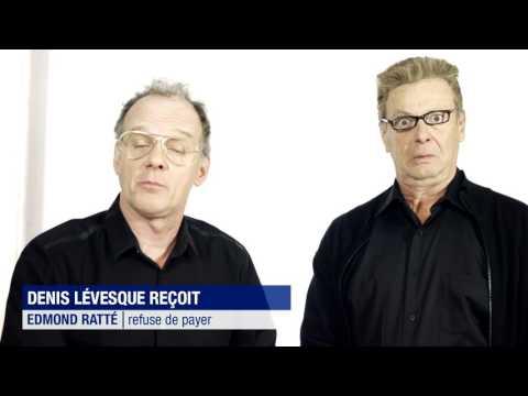 Lemire Verville - Imitation V2