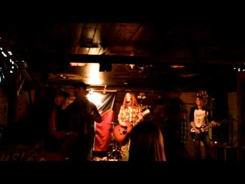 Video Summer 2005 Whiskey Myers Cheatham Street Warehouse San Marcos, Texas download in MP3, 3GP, MP4, WEBM, AVI, FLV January 2017