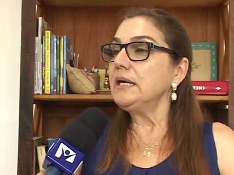 Luz: brasileiro paga  milhões a mais