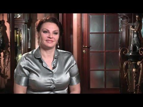 Наталья Толстая - Наконец-то девочка!