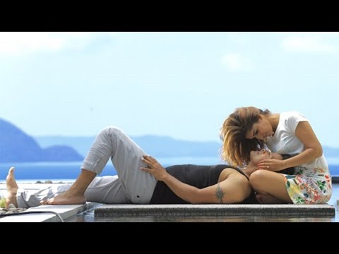 Iru-Mugan--How-much-is-opening-weekend-collections-in-Chennai-Box-Office