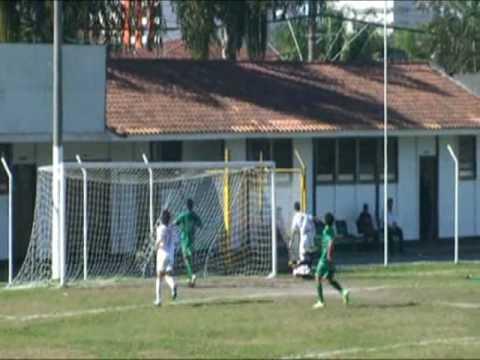 Gols de Victor Hugo poss�vel refor�o do Corinthians