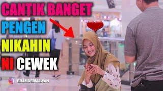 Video CARA MENDAPATKAN INSTAGRAM CEWEK CANTIK DALAM 2 MENIT - PRANK INDONESIA BRAMDERMAWAN MP3, 3GP, MP4, WEBM, AVI, FLV April 2019