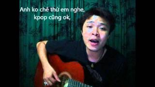 Vlog2 : Gửi trẻ trâu cuồng Kpop !