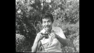 Video Sarana Niaga / Iklan Jadul Tahun 1978-1979 MP3, 3GP, MP4, WEBM, AVI, FLV September 2018