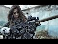 foto Russia Sniper  Meilleur Film d'action Complet en Francais Borwap