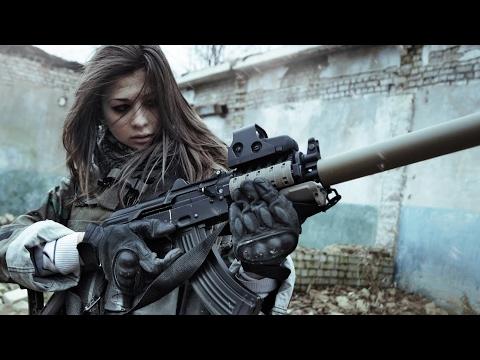 gratis download video - Russia-Sniper--Meilleur-Film-daction-Complet-en-Francais