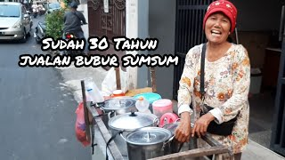 Video CUMA RP. 5 RIBU !!! BUBUR SUMSUM PUTIH MP3, 3GP, MP4, WEBM, AVI, FLV Juli 2019
