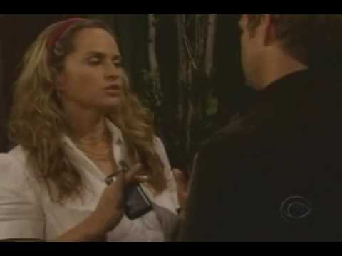 12/06/07-Olivia sees the doctor with Gus
