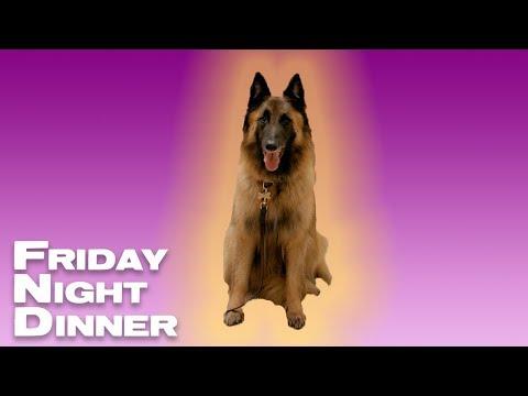 Best of Wilson | Friday Night Dinner