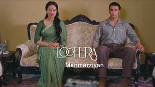 Nonton Manmarziyan - Official Song - Lootera Film Subtitle Indonesia Streaming Movie Download