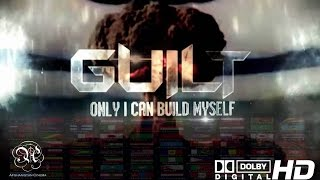 Guilt - Afghan Full Length Movie
