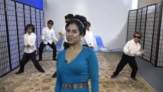 DMV Dance Talent Showcase