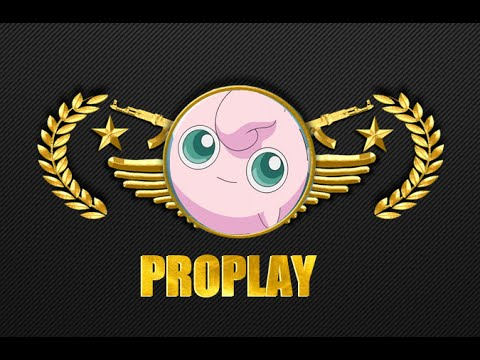 ProPlay, starring BioAlienR [HD]