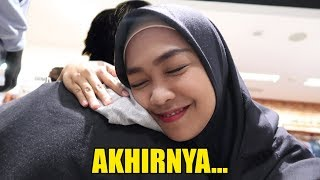 Video PELUK DIA WAKTU BELANJA SEPUASNYAAAA 😂 PART 1 MP3, 3GP, MP4, WEBM, AVI, FLV September 2019