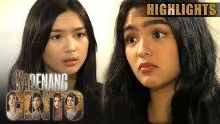 Marga, itinuloy ang panggigipit kay Cassie | Kadenang Ginto (With Eng Subs)