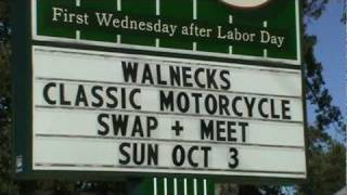 Sandwich (IL) United States  City new picture : Walneck's Motorcycle Swap Meet Sandwich illinois