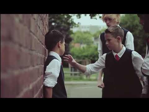 Alan  Walker - Motivation Film