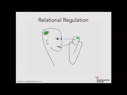 3. Emotional Contagion: Neurosequential Network Stress & Trauma Series