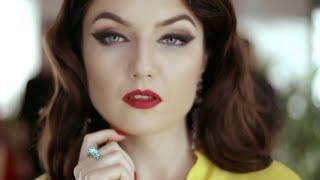 The dAdA feat. Alexandra Ungureanu - Ne iubim (Official Music Video)