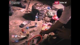 Video Pasrah!! Pengedar Narkoba Berhasil Ditangkap Petugas Tanpa Perlawanan Part 02 - Police Story 12/03 MP3, 3GP, MP4, WEBM, AVI, FLV Juni 2018